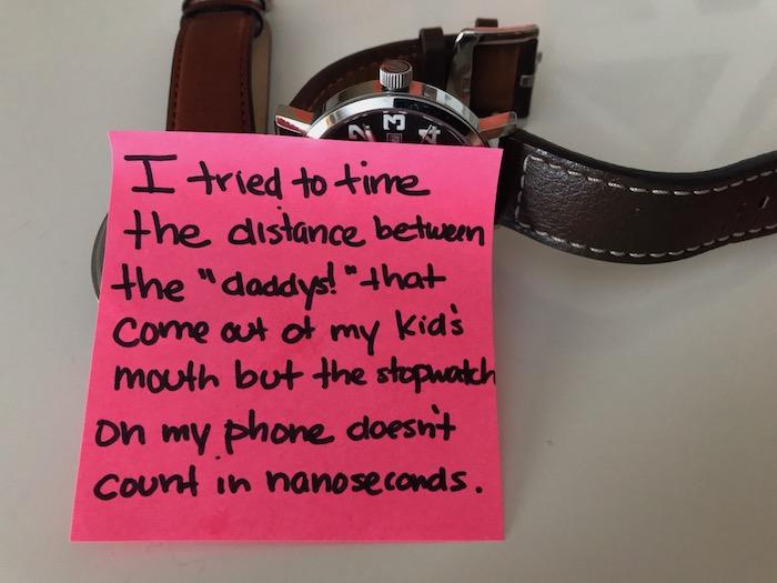 parenting-advice-377
