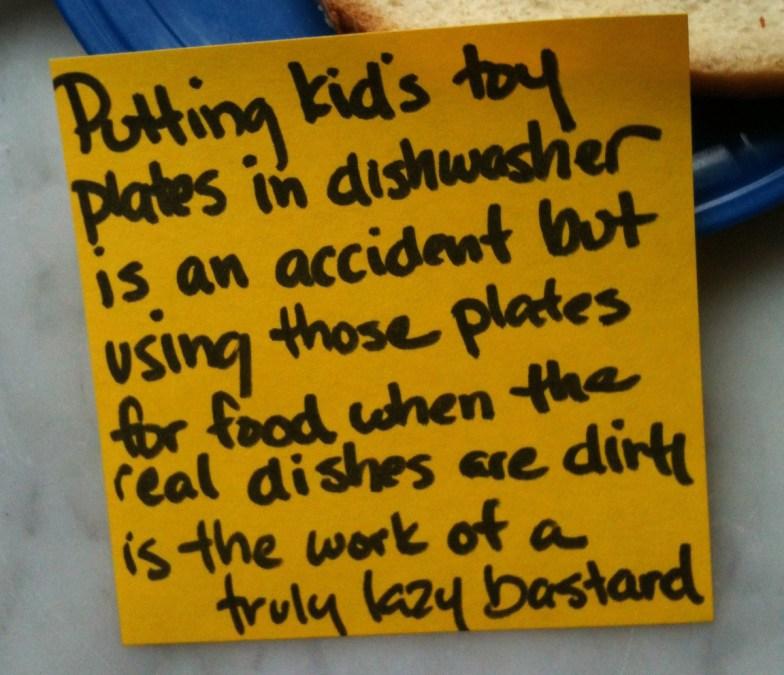 parenting-advice-tip-234