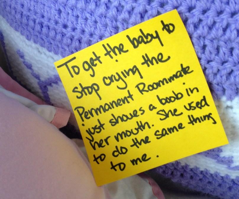 parenting-advice-tip-254