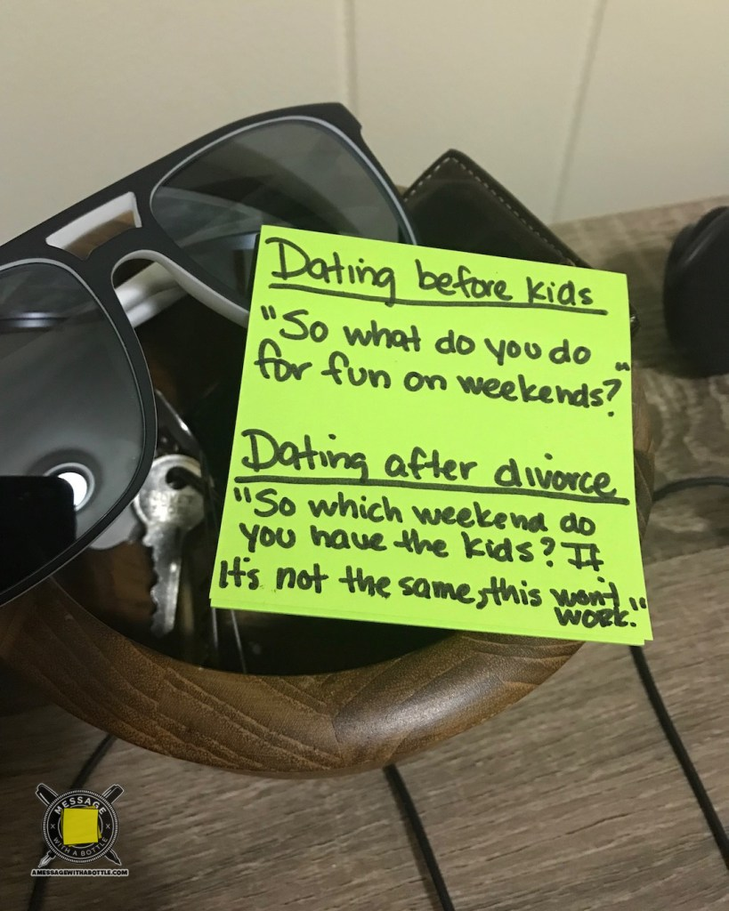 parenting-note-623
