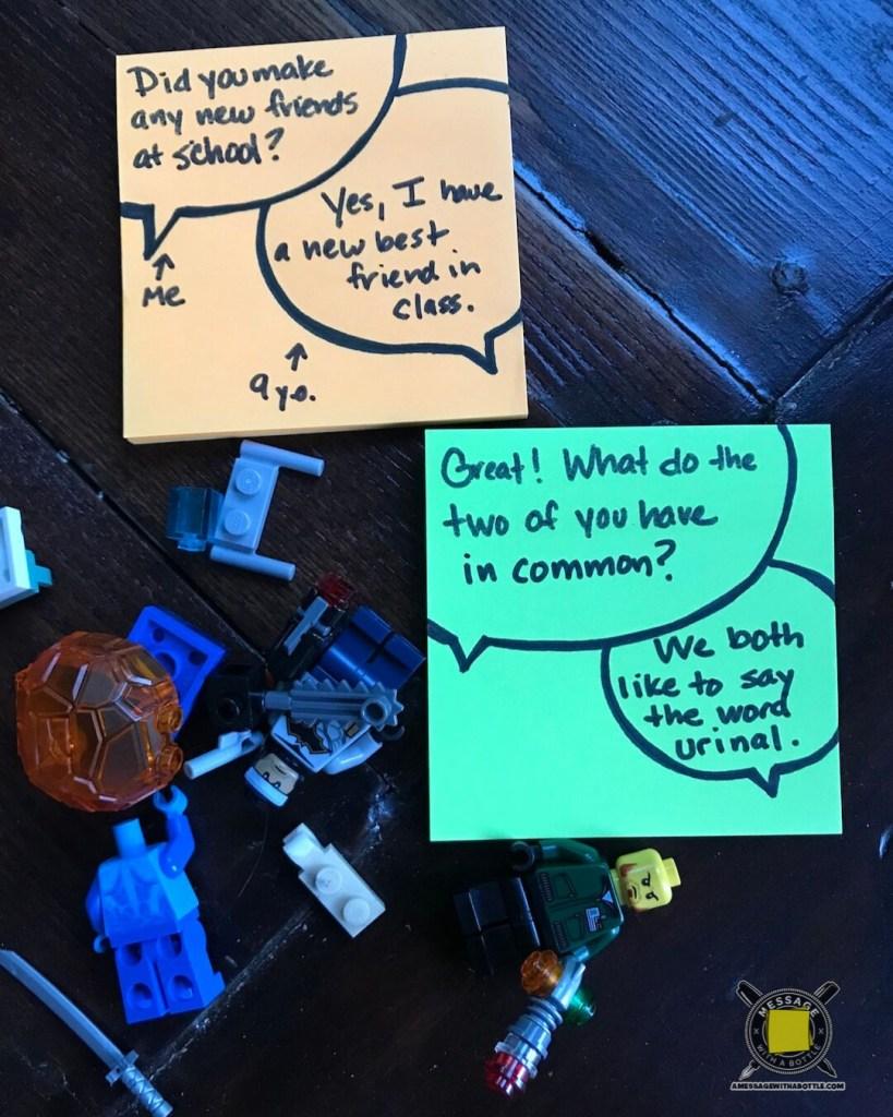 parenting note #642