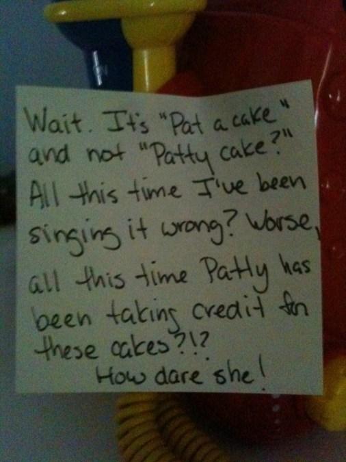 parenting-tip-134