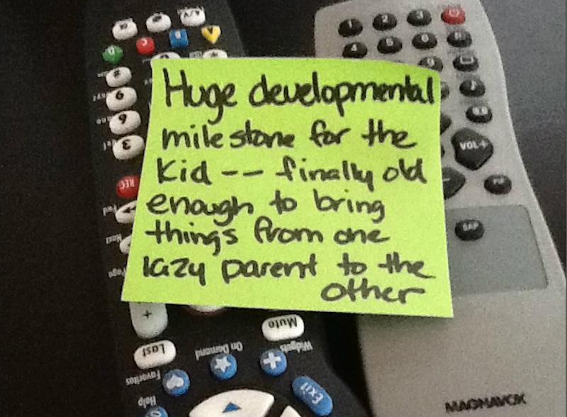 parenting-tip-225