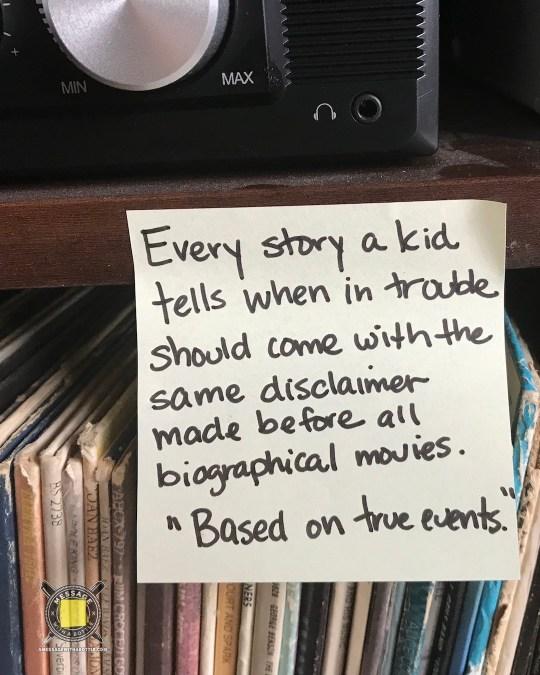 parenting-tip-453