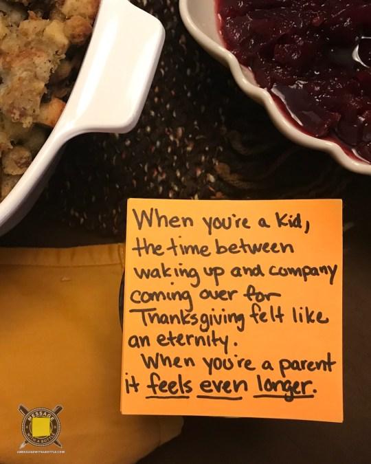 parenting-tip-456