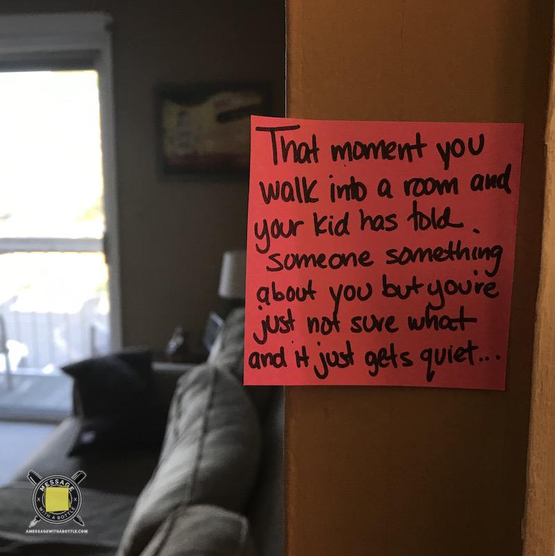 parenting-tip-489
