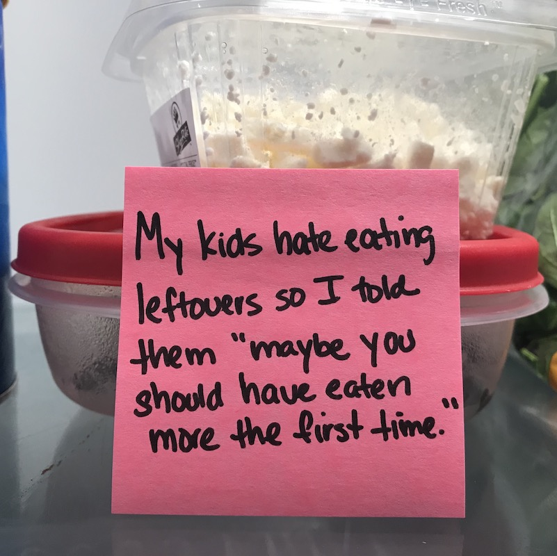 parenting-tip-506