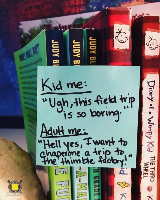 parenting-tip-513