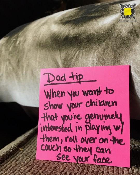 parenting-tip-543