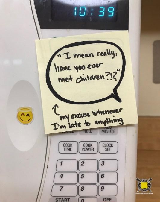 parenting-tip-546