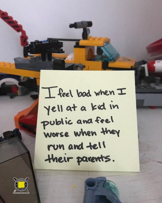 parenting-tip-556