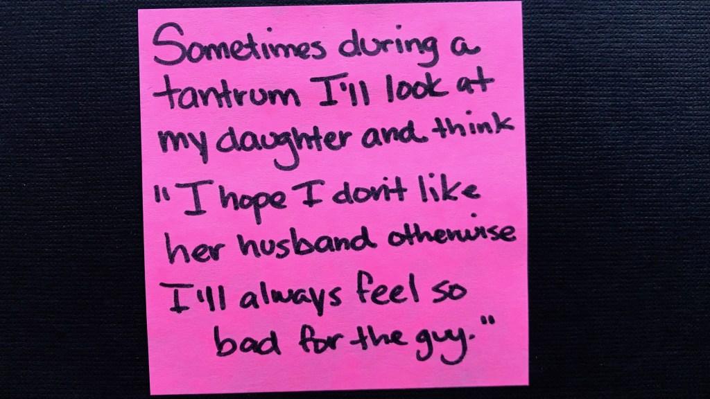 parenting-tip-570