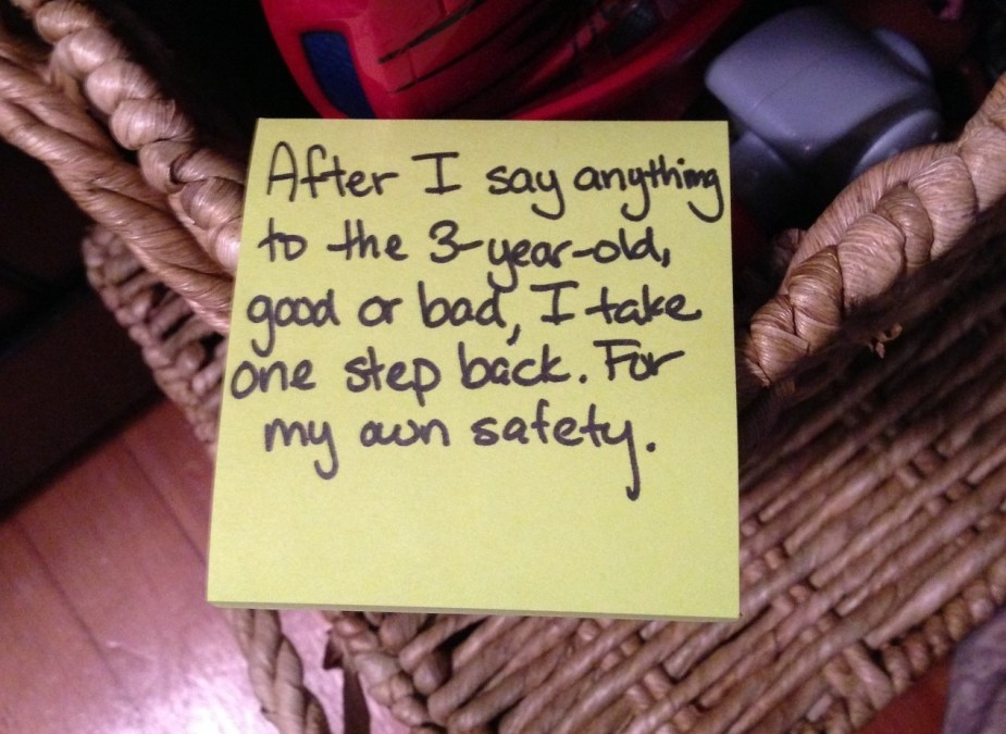 parenting-tip-advice-262