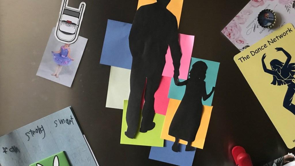 single-parent-resources