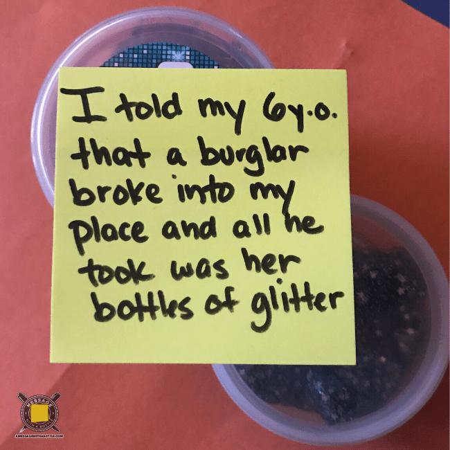 parenting note #704