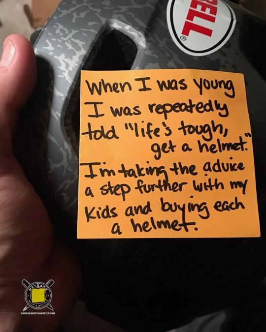 parenting tip #496