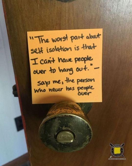parenting note #718