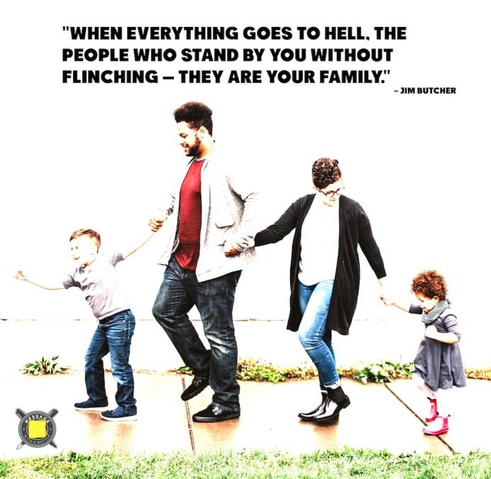 family quote 1