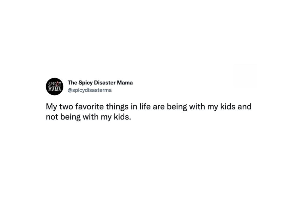 Funniest Parenting memes Of The Week