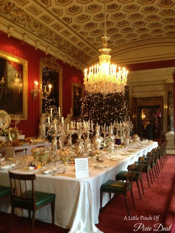 Chatsworth5