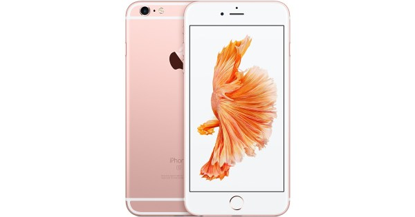 iphone6s-plus-rosegold-select-2015