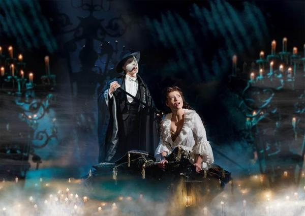 phantom-of-the-opera_1