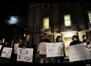 Penn State riot10