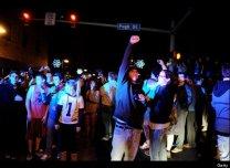 Penn State riot7