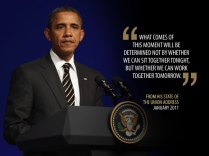 President Obama quotes1