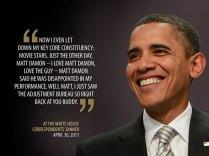 President Obama quotes2