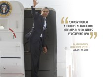 President Obama quotes6