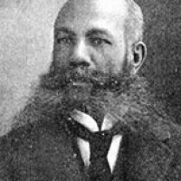 African American History: Alexander Miles