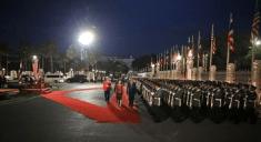 honour guard3