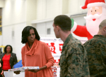 Toys for Tots11