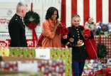 Toys for Tots19