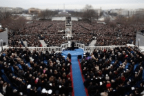 2013 Inauguration14