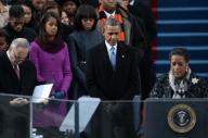 2013 Inauguration33