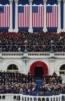2013 Inauguration43