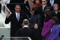 2013 Inauguration6