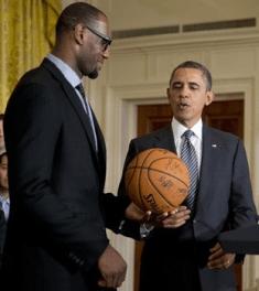 NBA Champion Miami Heat 15