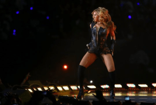 Beyonce11