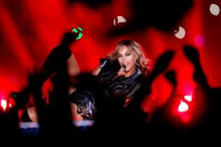 Beyonce13