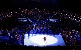 Beyonce30