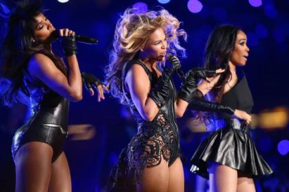 Beyonce9