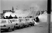 1965 Edmund Pettus Bridge4