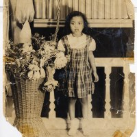 Henrietta Lacks & The SCOTUS Ruling NO on Gene Patents