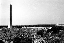 50th Anniversary March on Washington39
