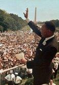 50th Anniversary March on Washington42