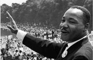 March on Washington 1963k
