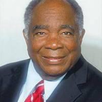 Black History | Dr. Herbert Smitherman